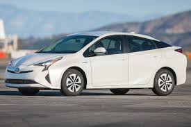 2015 prius release date. 2016 toyota prius two eco 4dr hatchback exterior 2015 release date