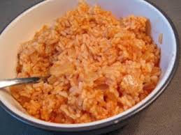 authentic mexican rice. Unique Authentic Authentic Mexican Rice To I