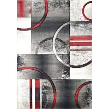 red and gray area rugs wonderful area rug reviews regarding gray and red area rug ordinary red and gray area rugs