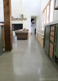 Image Newbooksincentralasianstudies Diy Sealed Concrete Floor Domestic Imperfection The Reason We Have Sealed Concrete Floors Domestic Imperfection