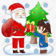ซานตาคลอสรูป png, เวกเตอร์, PSD, และไอคอนสำหรับการดาวน์โหลดฟรี