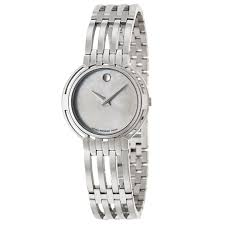 movado esperanza 0605238 women s watch watches movado esperanza 0605238 women s watch >