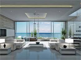 Brilliant Interior Design Living Room Ideas Contemporary 12 With Luxury Modern