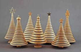 woodturning christmas ornaments. result for http://www.davidreedsmith.com/articles/northcoastvariations/fig01northcoast7.jpg | crafty little thing youpinterest ornaments, \u2026 woodturning christmas ornaments b