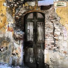 an open door policy doesn t do much for a closed mind