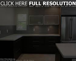 Small Picture 100 Bathroom Design Tool Bathroom Design 3d Home Design