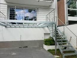 Bei bausep.de bestellen sie bequem und günstig von zu hause aus. Treppe Treppen In Unna Ebay Kleinanzeigen