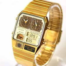 gold citizen watches 2016 strap watches for mens chronograph gold citizen watches 2016 strap watches for mens chronograph watch rotary watches