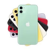 Apple Тут | Интернет-магазин во Владимире