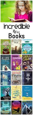new books for summer 2018 reading tids