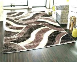 medium size of small round indoor outdoor rugs area rug pads large size of stair runners