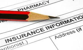 key to life insurance company ratings