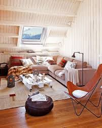Small Attic Bedroom Ideas For Boys - Attic bedroom