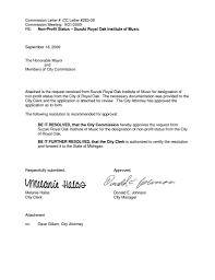 Resume Responsibilities Formal Letter Template Enclosure Best Of