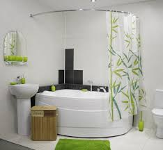 Amazing Bathroom Ideas You Ll Fall In Love With