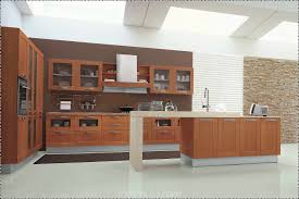 Beautiful Kitchens Designs Kitchen Interior Interior Kitchen And Countertops Colorful