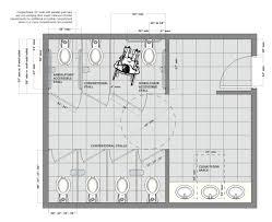 Ada Compliant Bathroom Layout Ada Bathroom Foodplacebadtrips