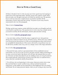 proper way to write a essay laredo roses proper way to write a essay ex1id5s6cl jpg