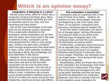 essay on computer science and modern world professional thesis an essay on the wonderful achievements of modern science