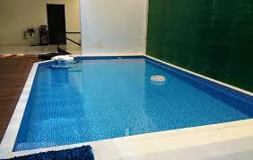 desjoyaux pools india pvt ltd vashi desjoyaux pools india pvt ltd see desjoyaux pools india pvt ltd swimming pool construction contractors in mumbai