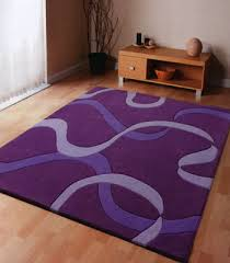awesome and beautiful rugs for teenage rooms purple area girls bedroom