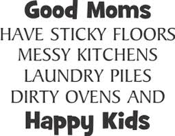 Good Mom Quotes Simple Quotes About Good Mom 48 Quotes
