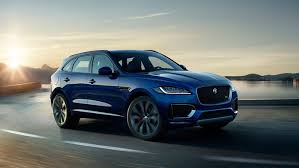 new jaguar 2018. unique jaguar jaguar has announced that the 2018 versions of their fpace  xf and xe will come with a new range ingenium engines for jaguar