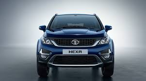 new car release april 2016Tata Hexa launch on January 18 2017 Price Features Variants
