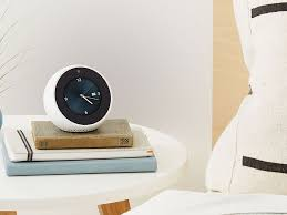 11 gadgets and apps to speed up your morning routine | Popular Science