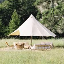 Tent furniture Bed Amelia Tent Cgsm Events Luxury Tent Rentals Event Rentals Furniture Rentals Shelter Co