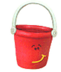 shovel and pail blues clues. Pail.gif Shovel And Pail Blues Clues C