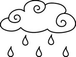 Small Picture Rain Falling Coloring Pages Coloring Pages kidstuff Pinterest