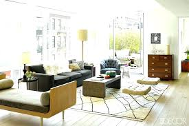 big area rugs for living room