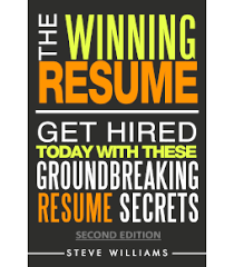 What Are The Best Books On Resume Writing Quora