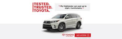 Milwaukee, WI Toyota Dealer | Don Jacobs Toyota