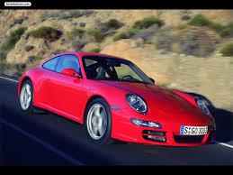 2006-Porsche_911-997_Carrera_4S.jpg
