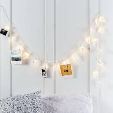 kids bedroom lighting. Fairy Lights Childrens Bedroom Best Images On Lighting And Kids E
