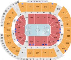 Sap Center Tickets With No Fees At Ticket Club