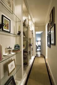 NARROW HALLWAY STORAGE Interior Design Blog Interior And Simple Interior Design Storage Exterior