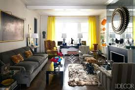 large size of quality area rugs toronto best living room ideas for winsome rug archived on