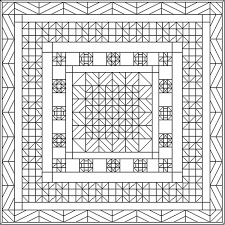 Gorgeous Quilt Pattern Coloring Pages Designs | Quilt Pattern Design & Quilt Pattern Coloring Pages coloring pages quilt blocks 09 pinteres Adamdwight.com