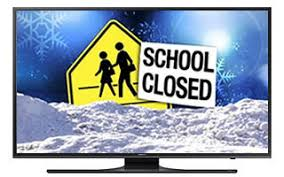 Image result for school closed images