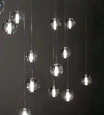 globe pendant lighting. Globe Pendant Lighting Lights Enchanting Creative Decoration Ideas With . T