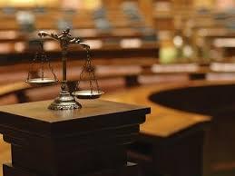 Доступные и выгодные цены на Рефераты на тему гражданского права  Рефераты на тему гражданского права
