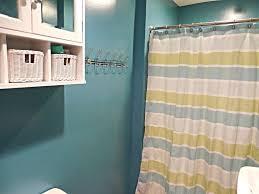 Bathroom  Bathroom Colors For Small Bathroom Bathroom Colors 2017 Colors For Small Bathrooms