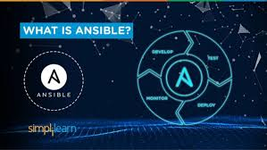What Is Ansible How Ansible Works Ansible Tutorial For