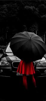 Best Bmw iPhone 11 HD Wallpapers ...