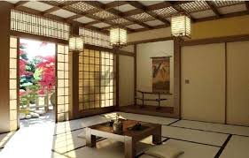 Japanese inspired furniture Japanese Fine Japanese Style Living Room Furniture Beautiful Living Room Furniture Living In Style And Interior Design Japanese Enigmesinfo Japanese Style Living Room Furniture Beautiful Living Room Furniture