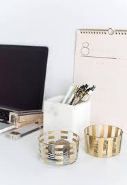 diy desk accessories for girls. Modren Diy With Diy Desk Accessories For Girls D