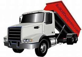 dumpster rental detroit. Wonderful Dumpster Detroit Dumpster Rental For S
